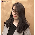 Fb官方 ivy 作品集 1125_191130_0003.jpg