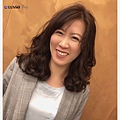 Fb官方 ivy 作品集 1125_191130_0001.jpg