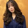 Fb官方 chono 作品集 1125_191130_0004.jpg