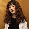 Fb官方 chono 作品集 1125_191130_0001.jpg