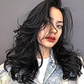 台北髮廊推薦 剪髮燙髮染髮 kohh_191214_0003.jpg