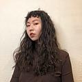 台北髮廊推薦 剪髮燙髮染髮 kohh_191214_0012.jpg
