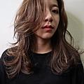 台北髮廊推薦 剪髮燙髮染髮 kohh_191214_0013.jpg