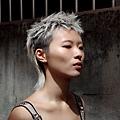 台北髮廊推薦 剪髮燙髮染髮 kohh_191214_0004.jpg