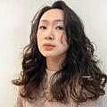 台北燙髮染髮剪髮推薦Fumi_0115-2.jpg