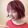台北推薦剪髮燙髮染費—Mini_191214_0022.jpg