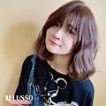 台北推薦剪髮燙髮染費—Mini_191214_0021.jpg