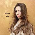 台北燙髮染髮剪髮推薦 Royal_191213_0006.jpg