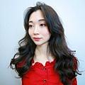 1推薦台北髮廊燙髮染髮剪髮-chris (4).jpg