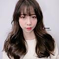1推薦台北髮廊燙髮染髮剪髮-chris (5).jpg