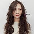 1推薦台北髮廊燙髮染髮剪髮-chris (1).jpg