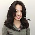 1推薦台北髮廊燙髮染髮剪髮-chris (9).jpg