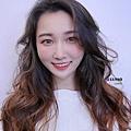 1推薦台北髮廊燙髮染髮剪髮-chris (3).jpg