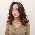 1推薦台北髮廊燙髮染髮剪髮-chris (6).jpg