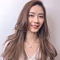 台北髮廊推薦燙髮染髮剪髮 (1).jpg