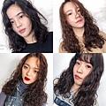 台北髮廊推薦剪髮燙髮染髮lusso蔓蔓_191214_0001.jpg