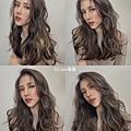 台北髮廊推薦剪髮燙髮染髮lusso蔓蔓_191214_0021.jpg