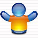 hug_icon.jpg