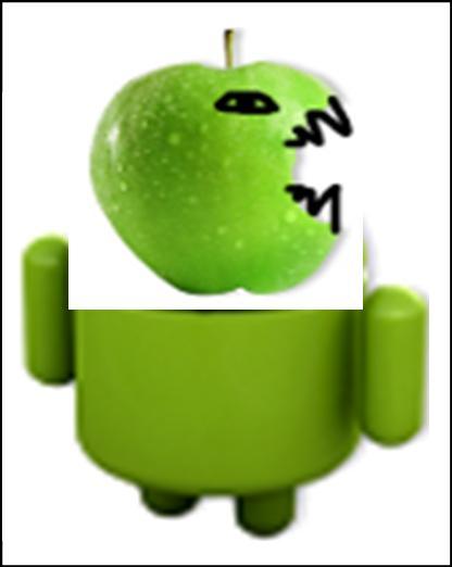 appman.jpg