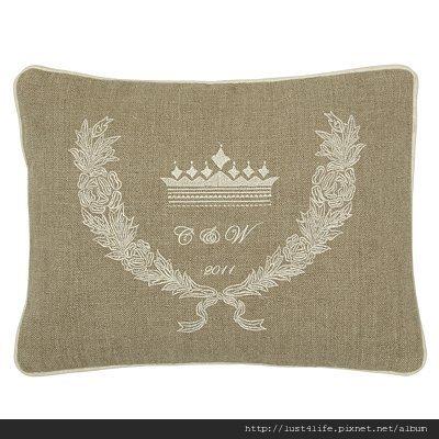 cushion-john-lewis.jpg
