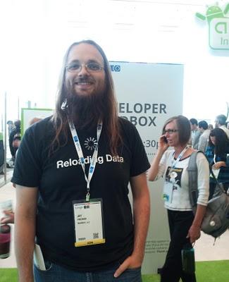 Cydia 開發者現身.jpg