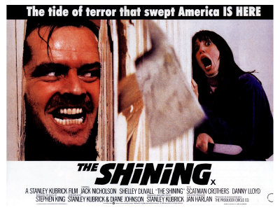 the-shining-uk-movie-poster-1980.jpg