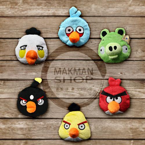 MakManShop-Angry_Birds-Plush_Wallet-WholeSet.jpg