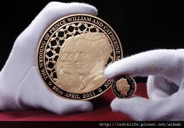 Royal Mint.bmp