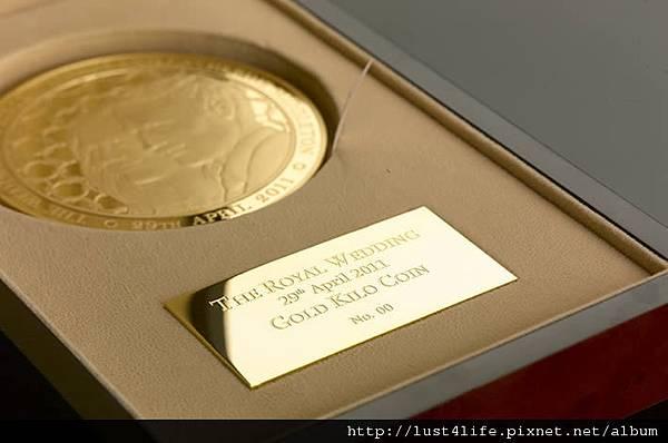 Royal Mint3.bmp
