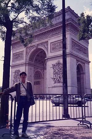 我在巴黎.jpg