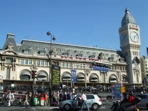 里昂車站2.jpg
