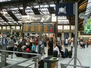 里昂車站3.jpg