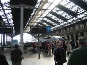 里昂車站4.jpg