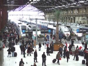 里昂車站1.jpg
