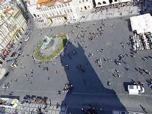 布拉格廣場.jpg