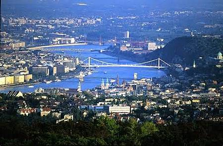 布達佩斯全景.jpg
