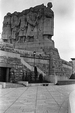 史達林紀念碑.jpg