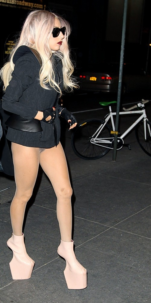 lady-gaga-jeffrey-campbell-heels--large-msg-137532070678