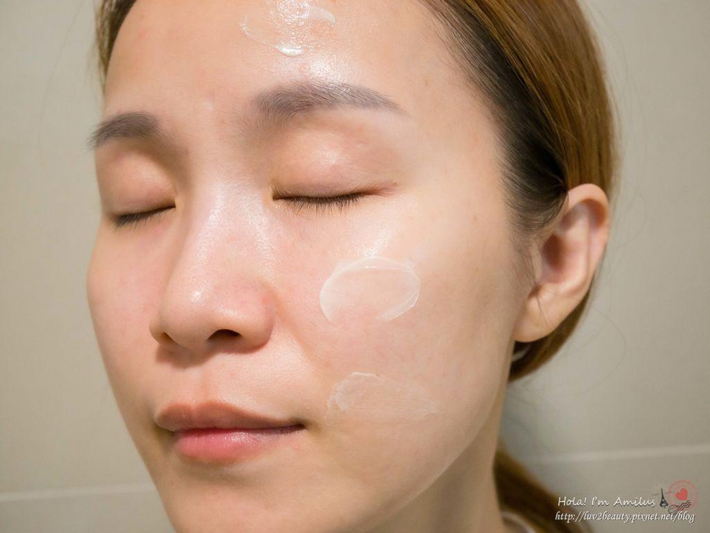皮膚鬆弛預防.jpg