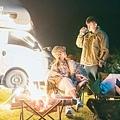 01懶人露營_鈦美露營車.jpg