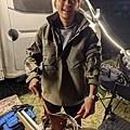 57 懶人露營_鈦美露營車.jpg