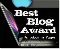 best_blog.png