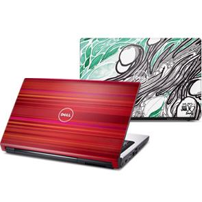 laptop-studio-1555_249.jpg