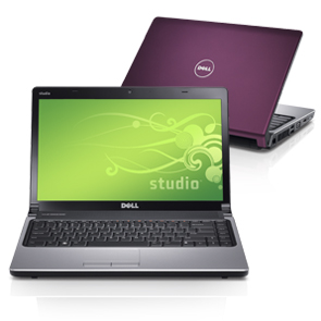 laptop-studio-1450-hero.jpg