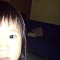 o0480064010505734736.jpg