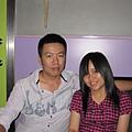 IMG_8954.JPG