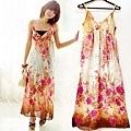 deep v flora chiffon maxi dress.jpg
