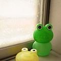 frog_2.jpg