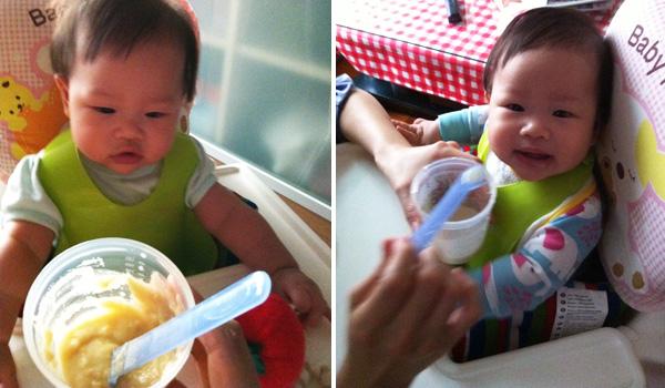 babyfood.jpg