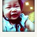 smilebb-pola.jpg